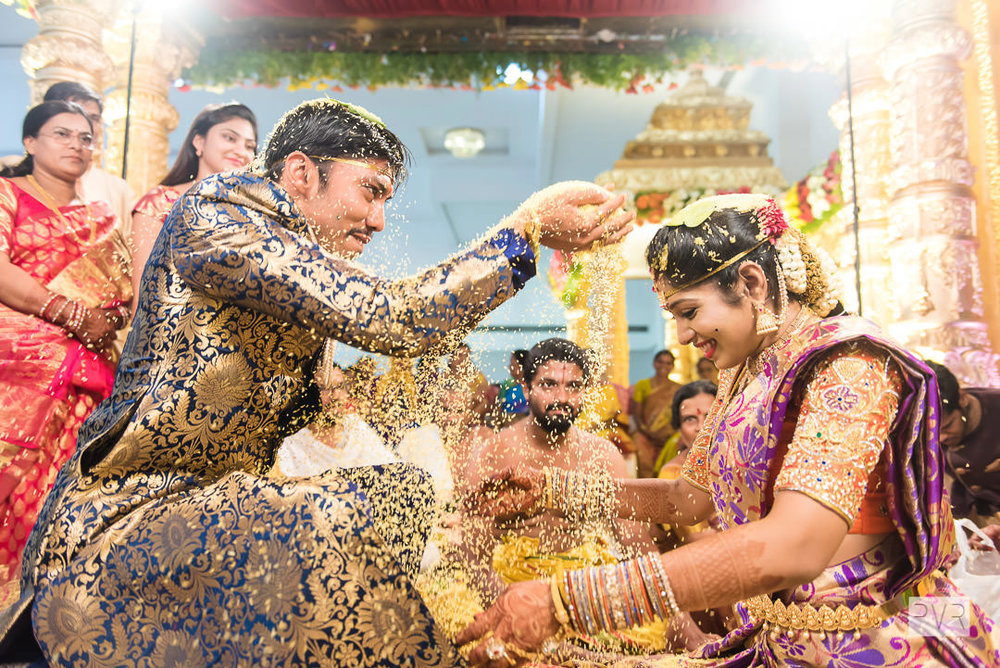 Rohit + Ujwala - Wedding - 772.jpg
