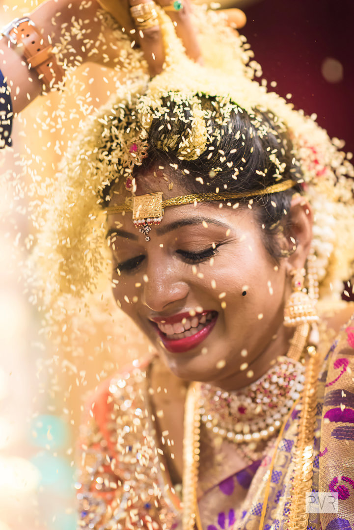 Rohit + Ujwala - Wedding - 834.jpg