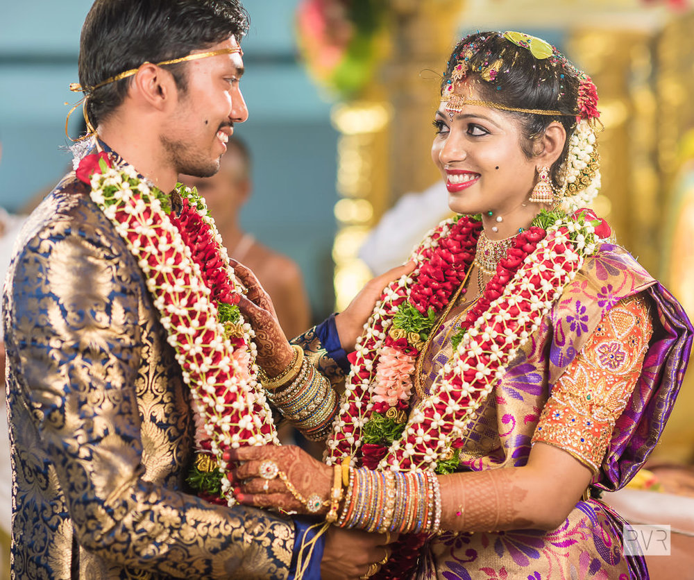 Rohit + Ujwala - Wedding - 890.jpg