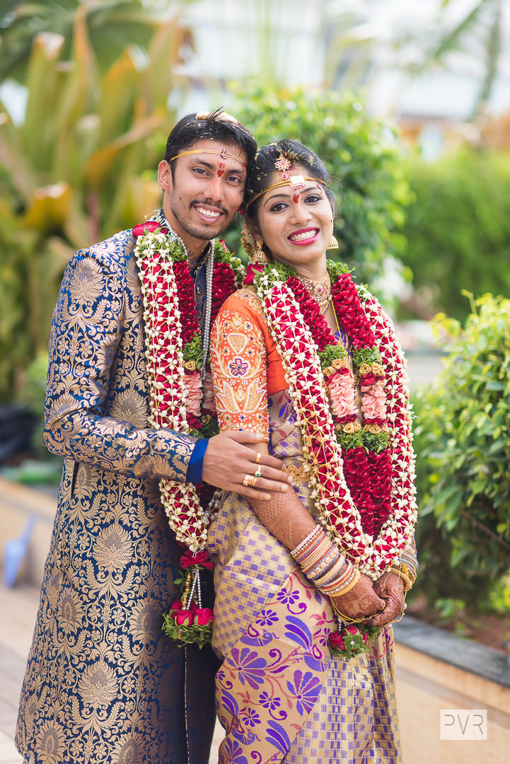 Rohit + Ujwala - Wedding - 951.jpg