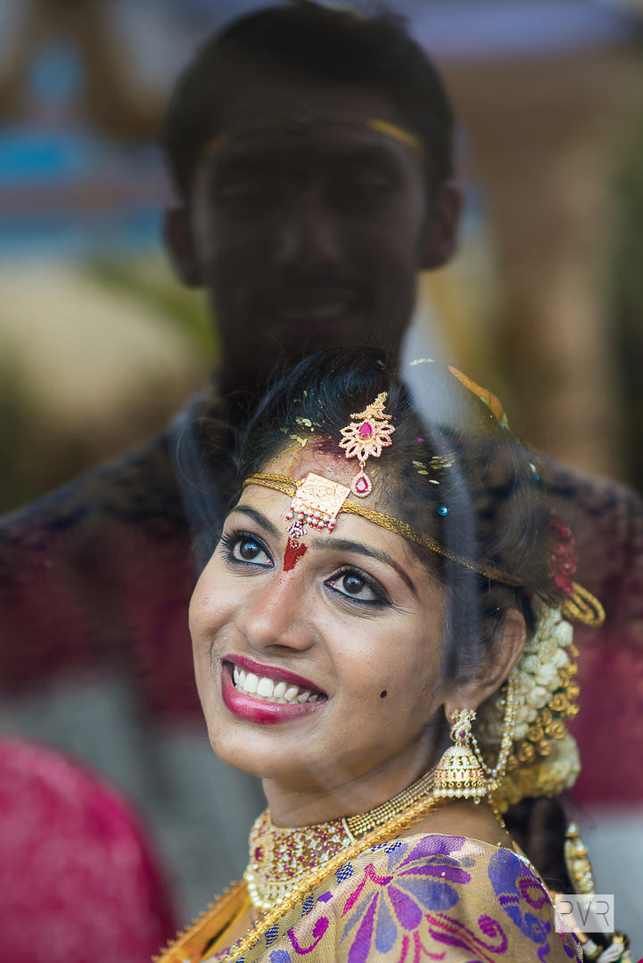 Rohit + Ujwala - Wedding - 1024.jpg