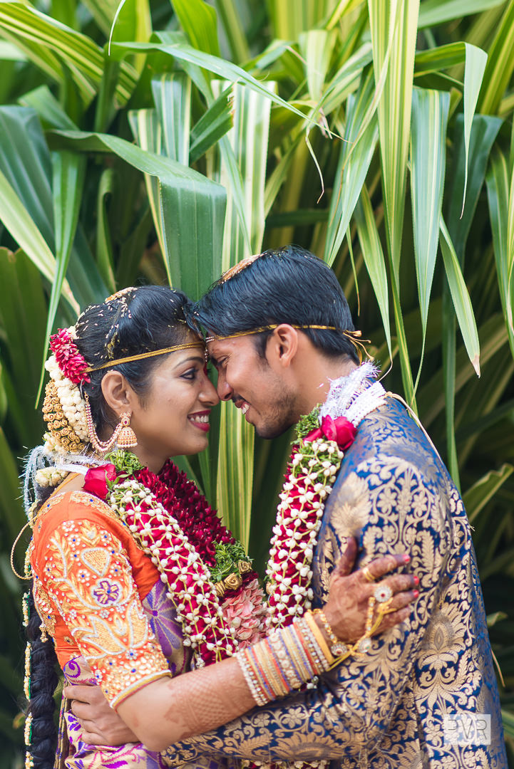 Rohit + Ujwala - Wedding - 1109.jpg