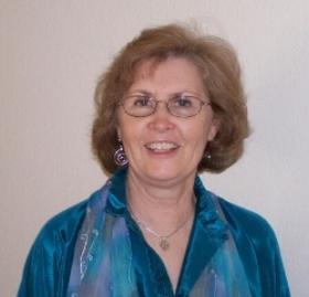 Mary Jacobs.jpg