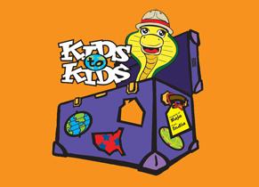 Kids to Kids.jpg