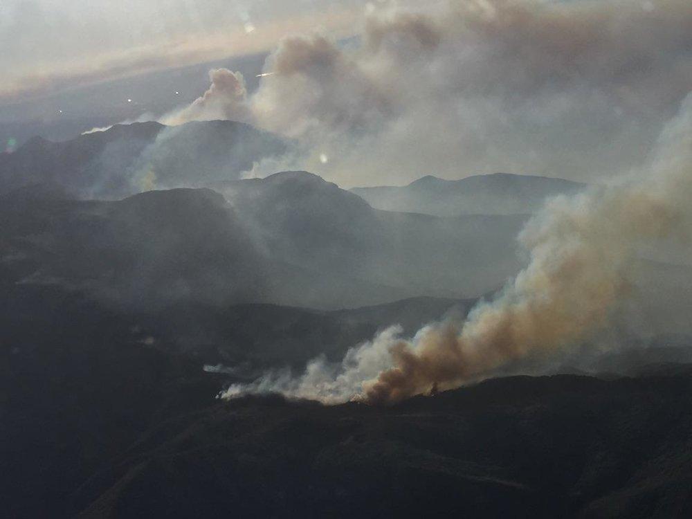 california fire.jpg