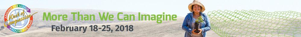 WOC.Imagine2018.Leaderboard.jpg