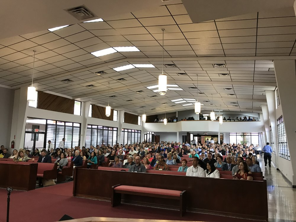 Picture 1- caption - 109th Annual Convencion of the Iglesia Cristiana (Discipulos de Cristo) in Puerto Rico_ (2).jpg