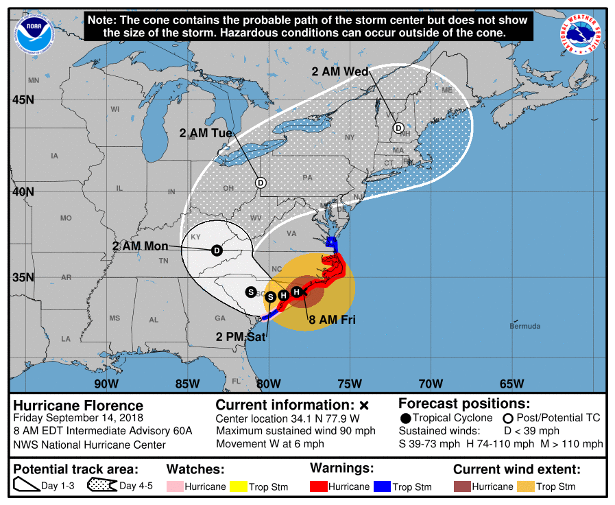 forecast cone florence 9.14 (1).png