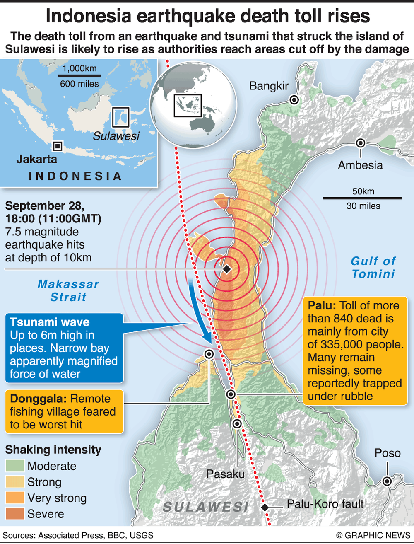 Indonesia earthquake.png