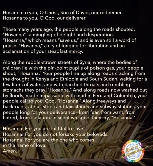 4-5 prayer.jpg
