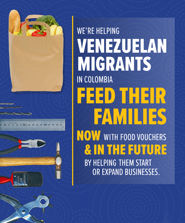venezuelan food.png