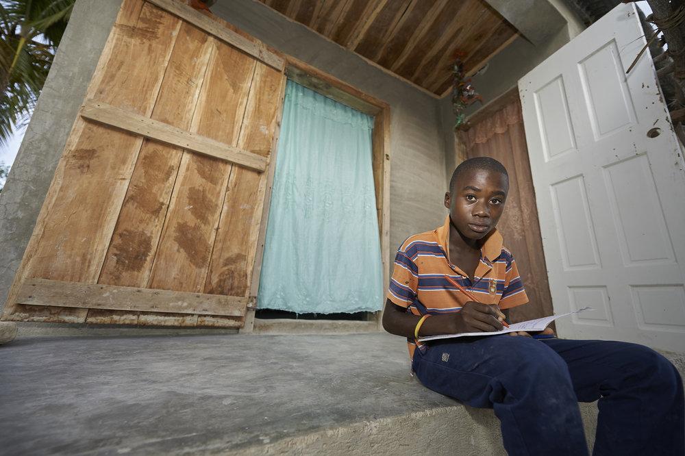 Haiti Update 1-15.jpg