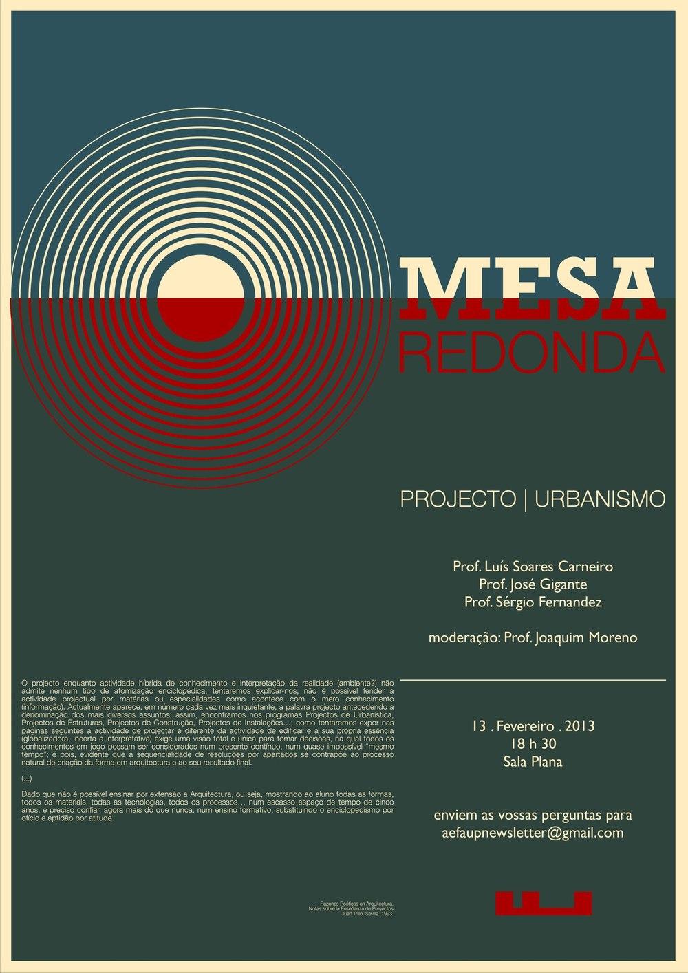 MESA_2013