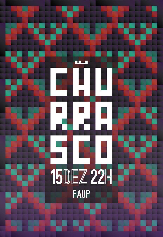 CHURRASCO_2011