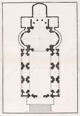 Chiesa_Redentore_pianta_Bertotti_Scamozzi_1783.jpg