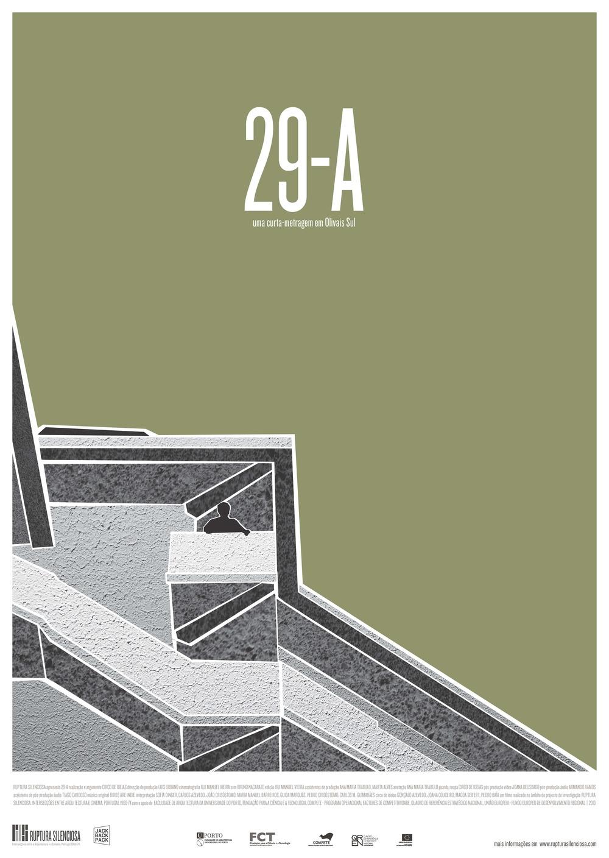 05_29A.jpg