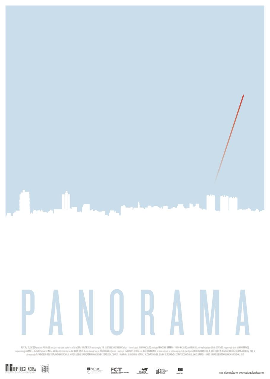 04_panorama.jpeg