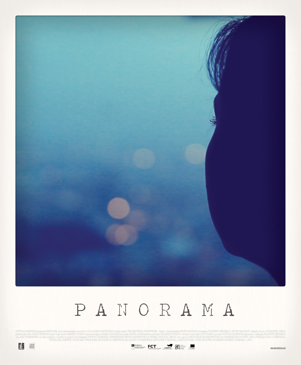 panorama_polaroid.jpeg