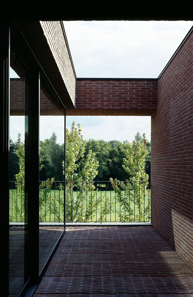Vincent-Van-Duysen_VDV-G-Residence22_full.jpg