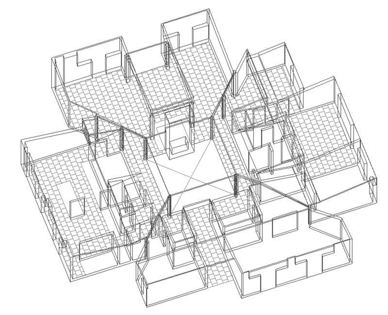 louis-kahn-goldenberg-house-08.jpg