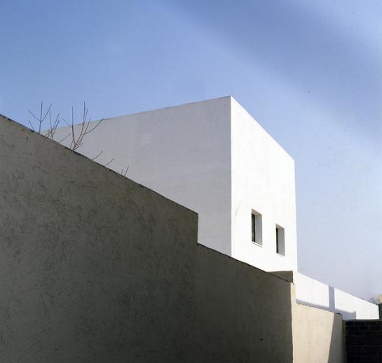 garcc3ada-marcos-house-valdemoro-architecture-openhouse-barcelona-alberto-campo-baeza-6.png