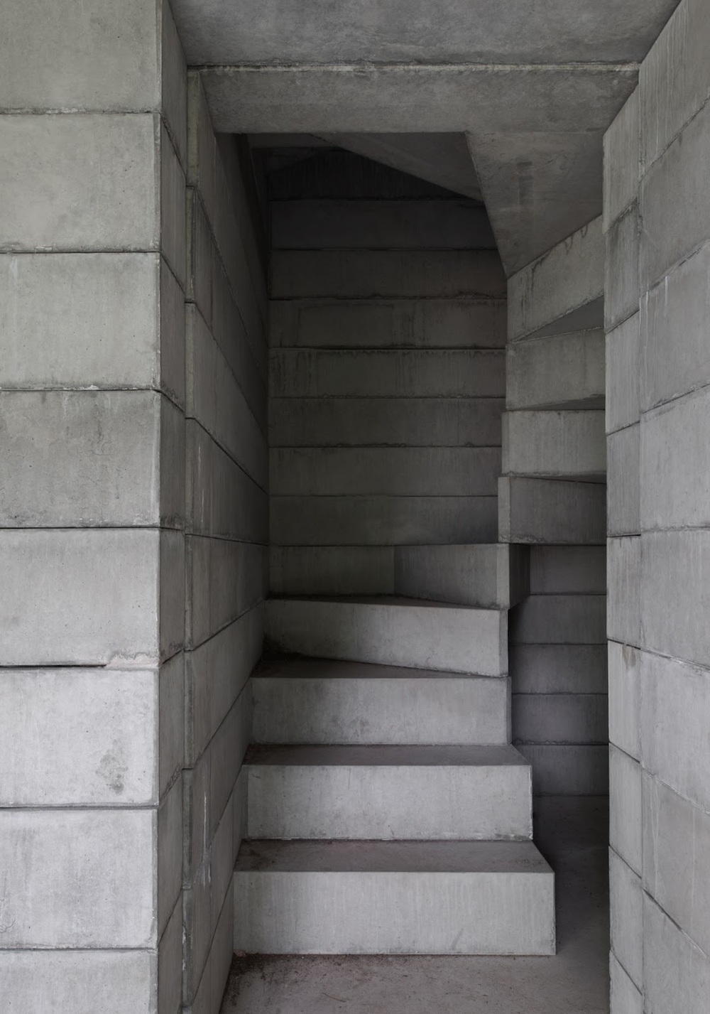 Chipperfield . Gormley  .  Kivik Art Centre Pavilion  (3).jpg