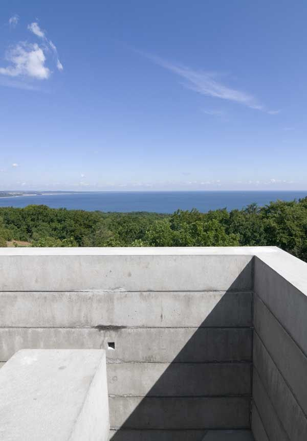 Chipperfield . Gormley  .  Kivik Art Centre Pavilion  (56).jpg