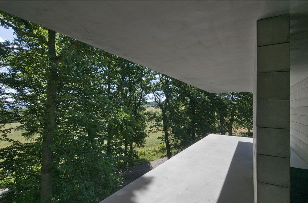 Chipperfield . Gormley  .  Kivik Art Centre Pavilion  (57).jpg