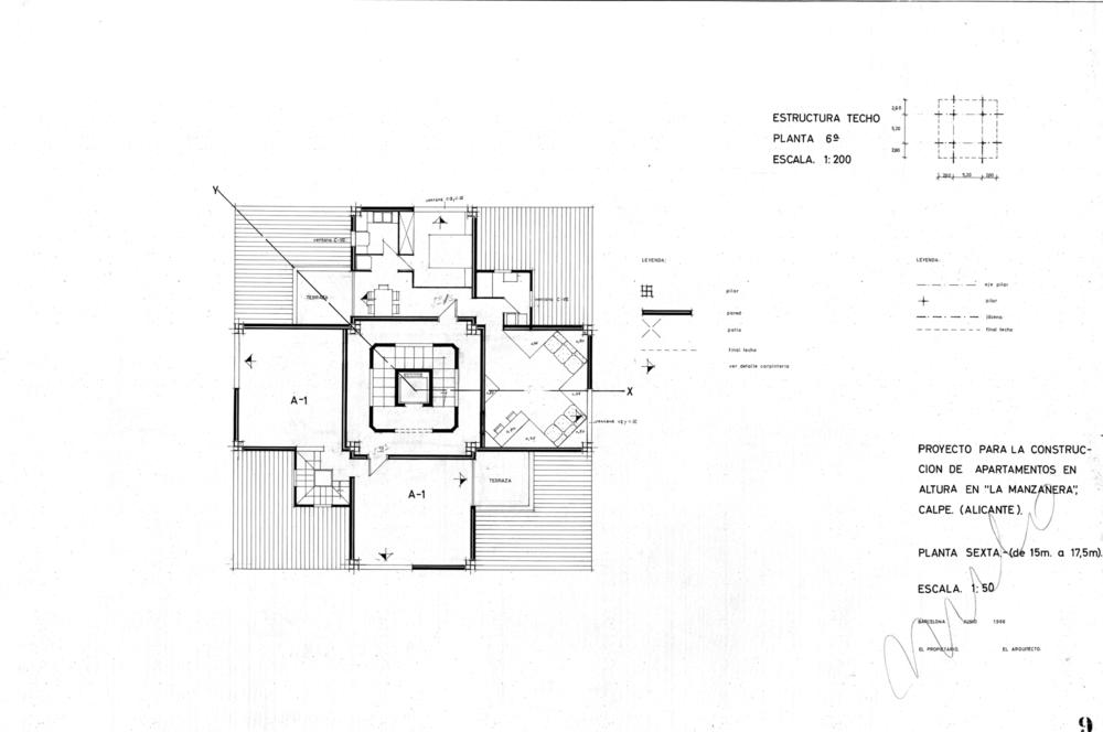 5116d14cb3fc4b0843000037_ad-classics-xanad-ricardo-bofill_xanadu_calpe_spain_ricardo_bofill_taller_arquitectura_15.png