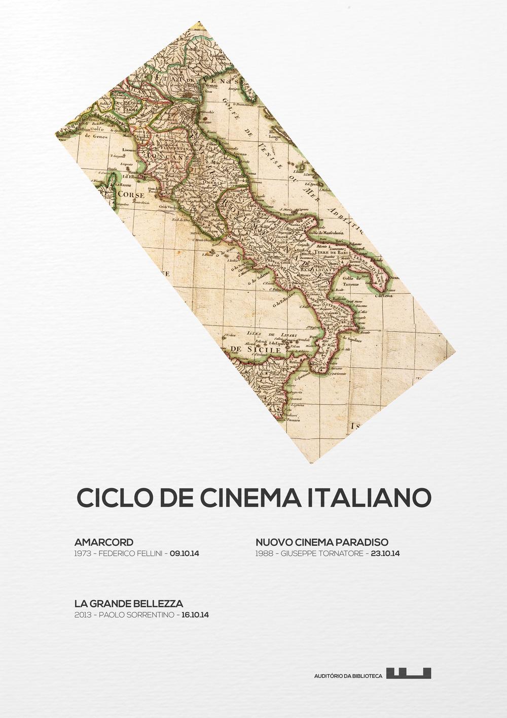 ciclo italiano.jpg