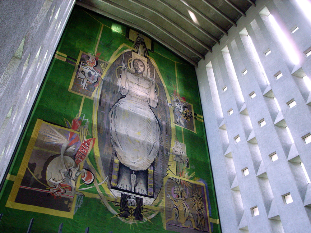 Coventry_Cathedral_tapestry-5July2008.jpg