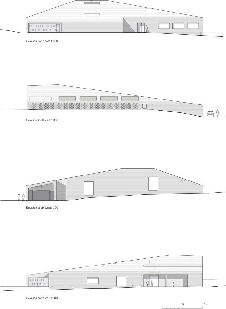 Elevations-1_300-_A4__full.jpg