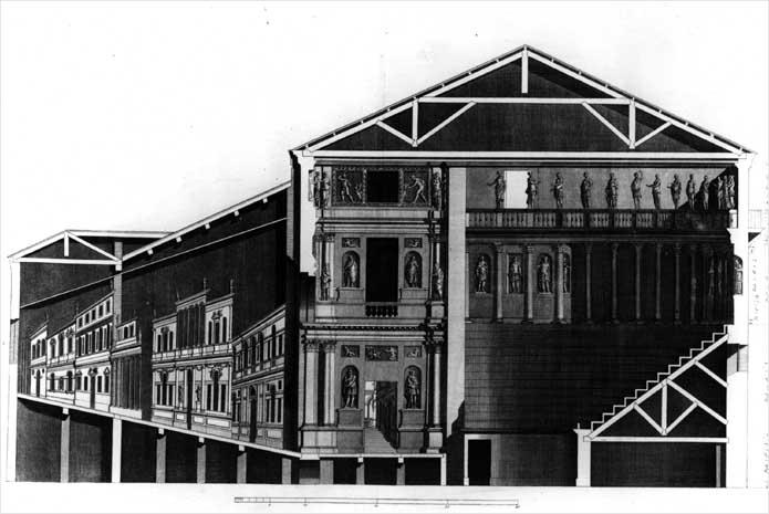 Teatro_Olimpico_sezione_Bertotti_Scamozzi_1776.jpg