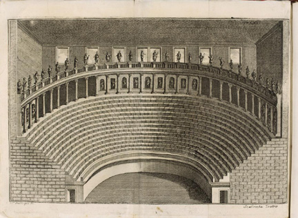 Progetto Palladio Digitale