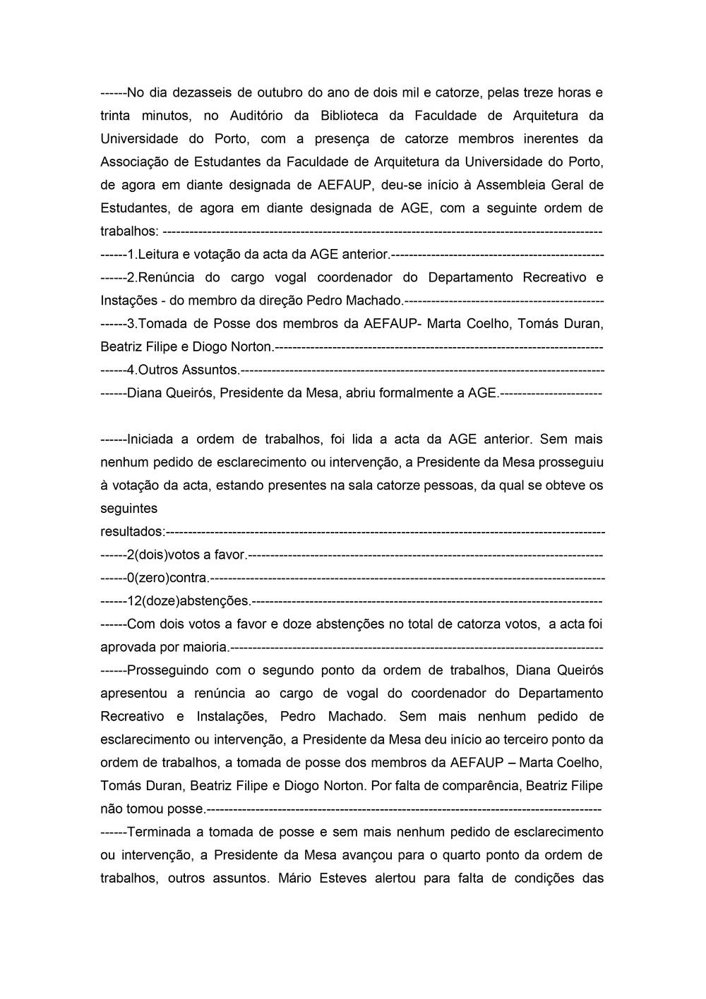 Acta de 16 de Outubro de 2014-1.jpg