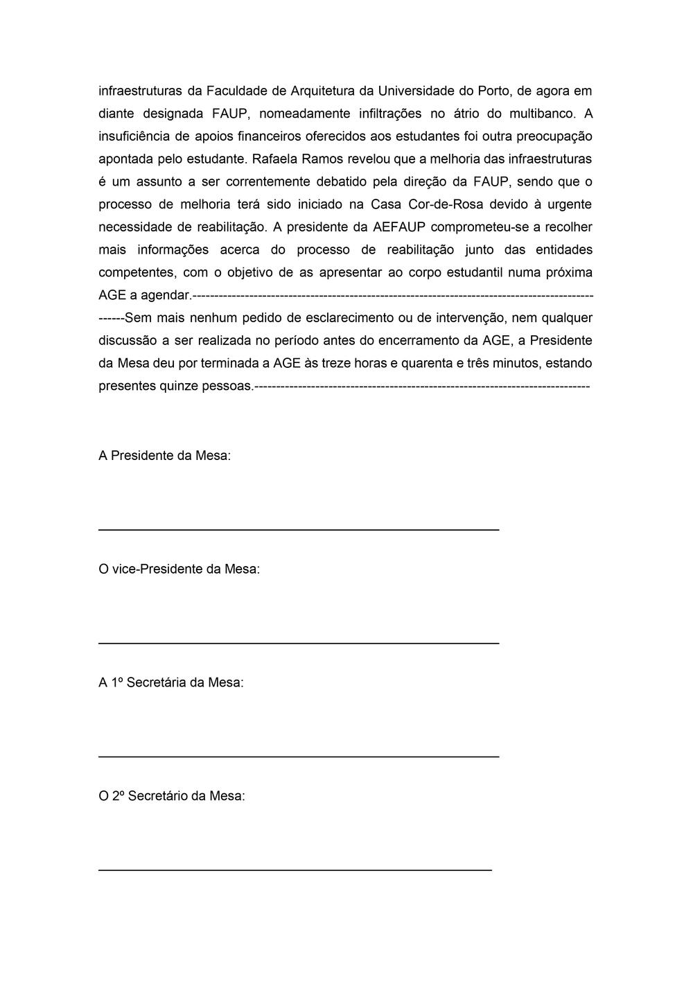 Acta de 16 de Outubro de 2014-2.jpg