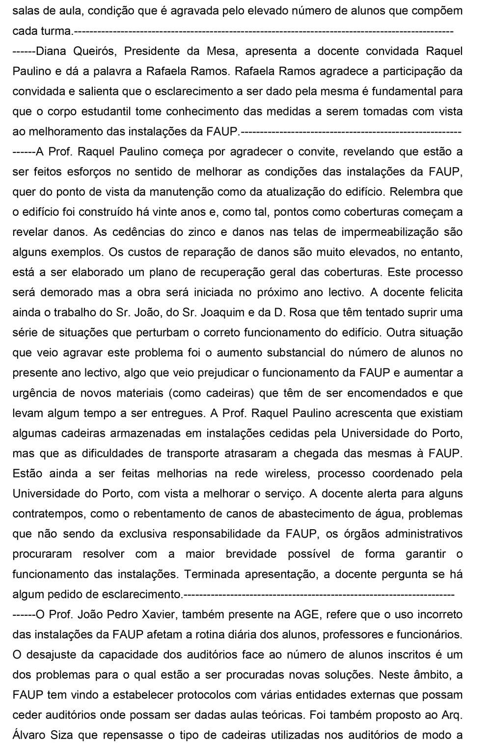 Acta 28 de Outrubro de 2014 -  Esclarecimento do estado das instalações-2.jpg