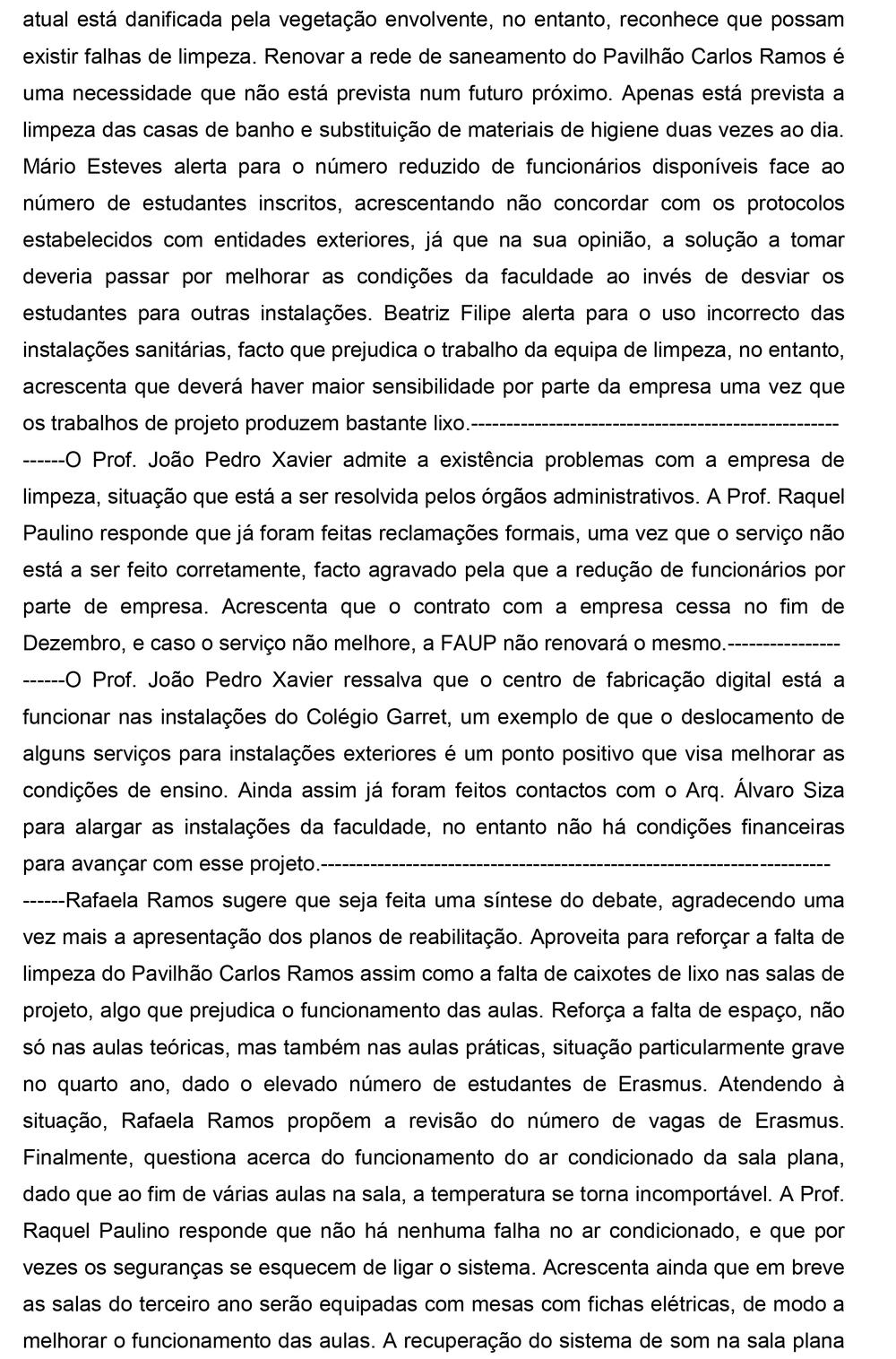 Acta 28 de Outrubro de 2014 -  Esclarecimento do estado das instalações-4.jpg