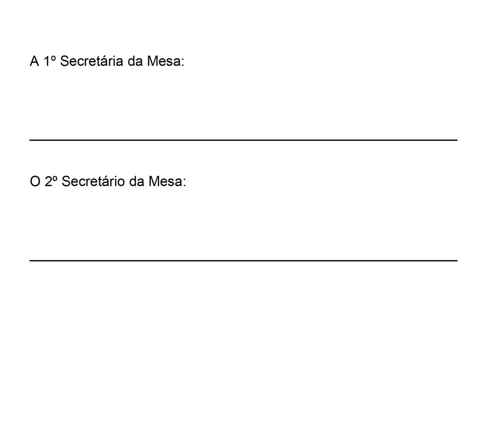 Acta 28 de Outrubro de 2014 -  Esclarecimento do estado das instalações-7.jpg
