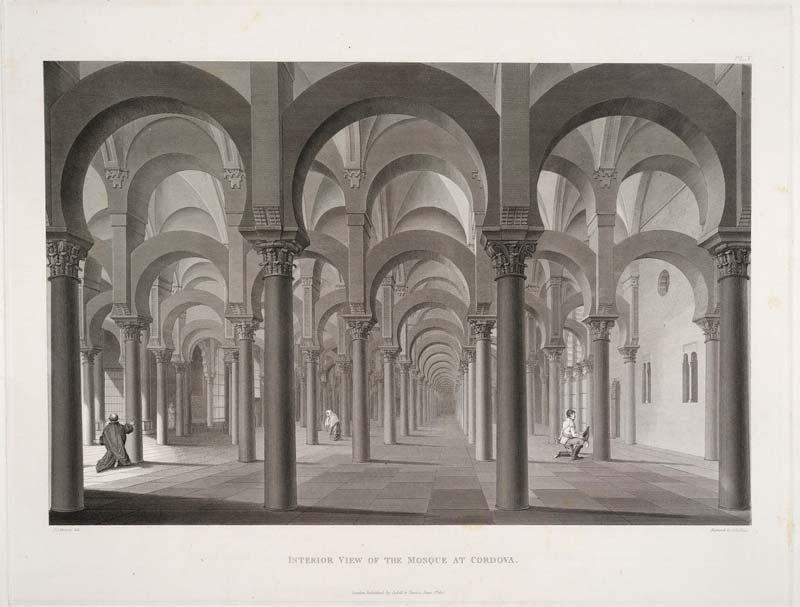 mezquita-cordoba-11.jpg