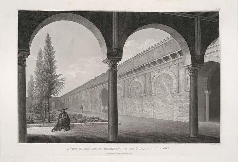 mezquita-cordoba-12.jpg