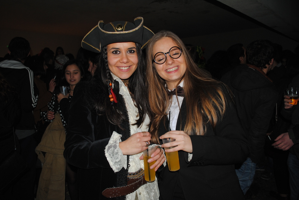 ChurrascoCarnavalFAUP(Fev2015) (32).JPG