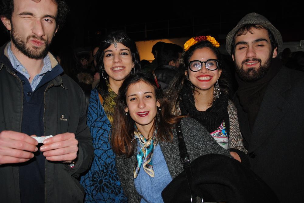 ChurrascoCarnavalFAUP(Fev2015) (34).JPG