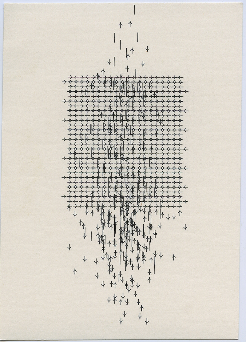 Untitled, 1970s