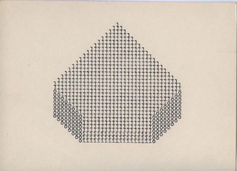 Concrete Leave , 1975