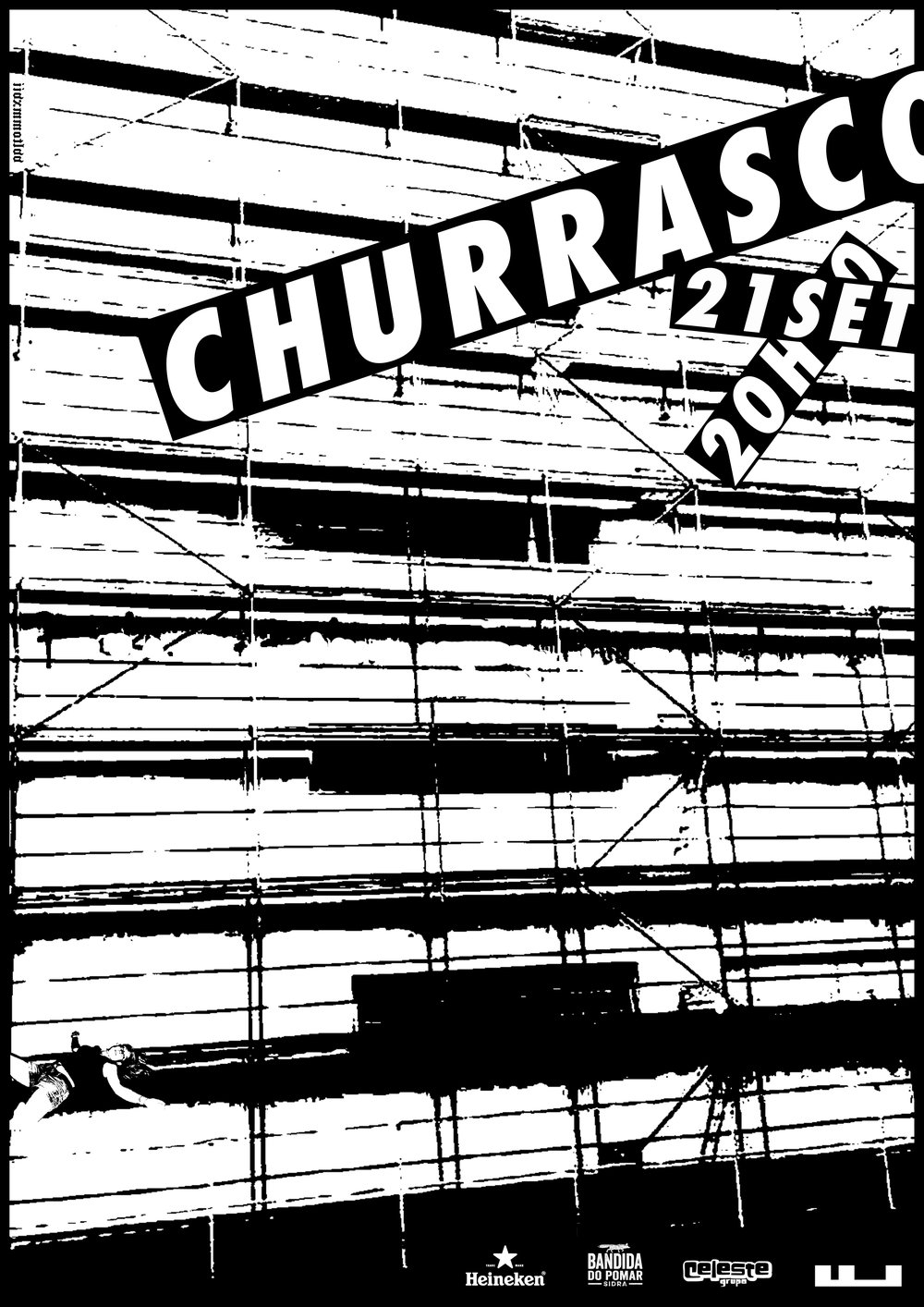 CHURRASCO.jpg