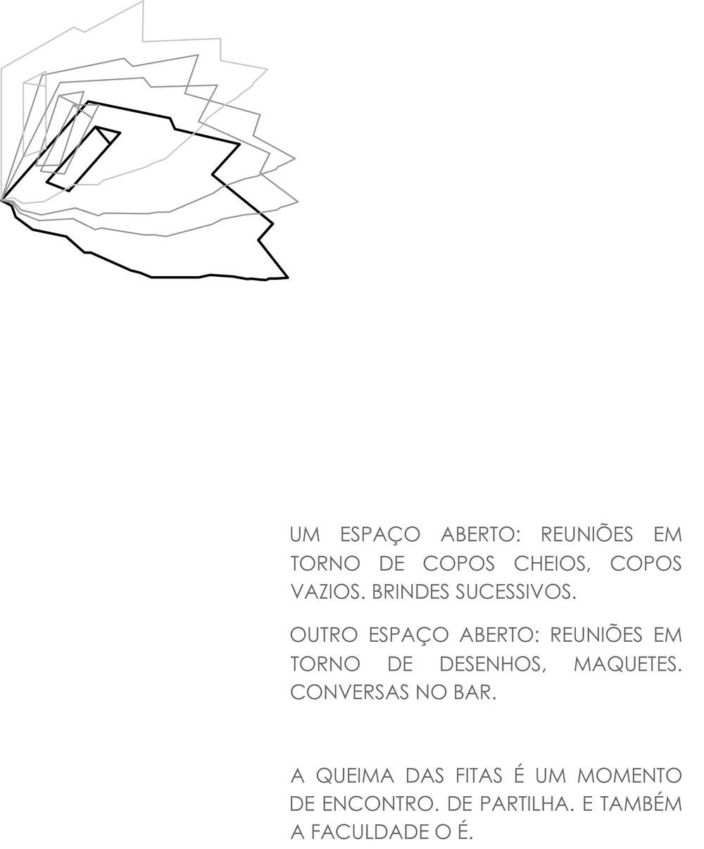 TQ005- Ana Sofia da Silva Borges