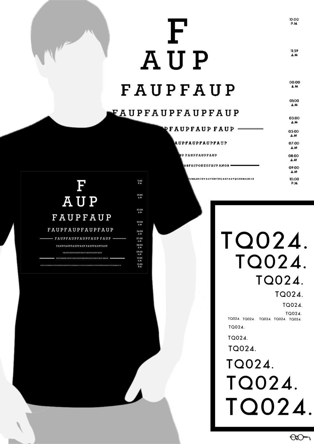 TQ024-2.jpg