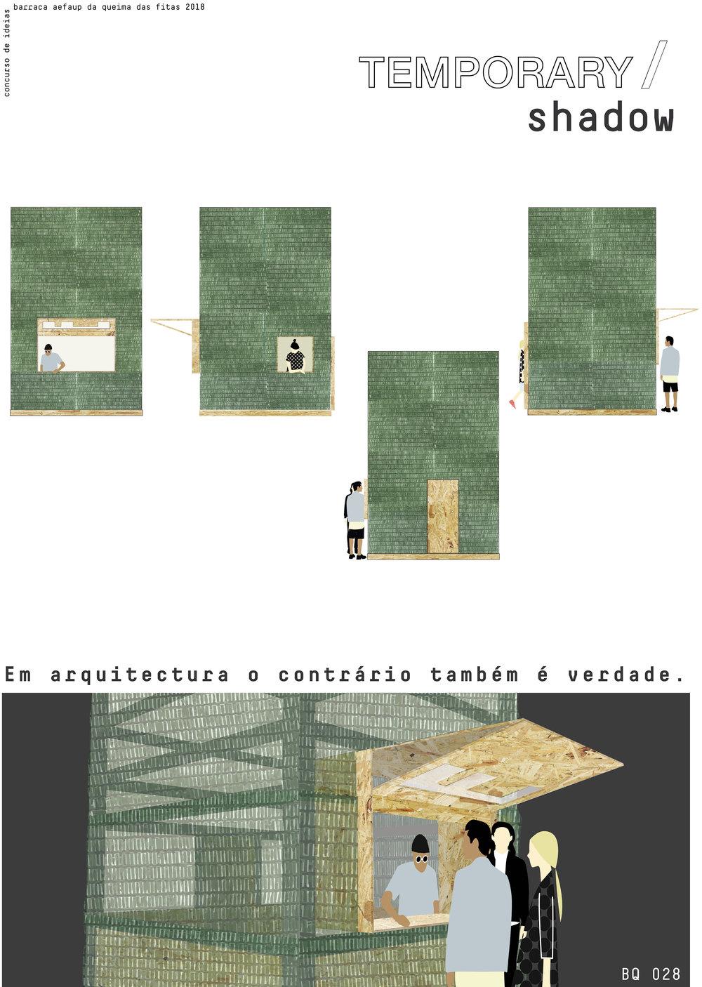 BQ028 - Bernardo Alves e Marta Sousa