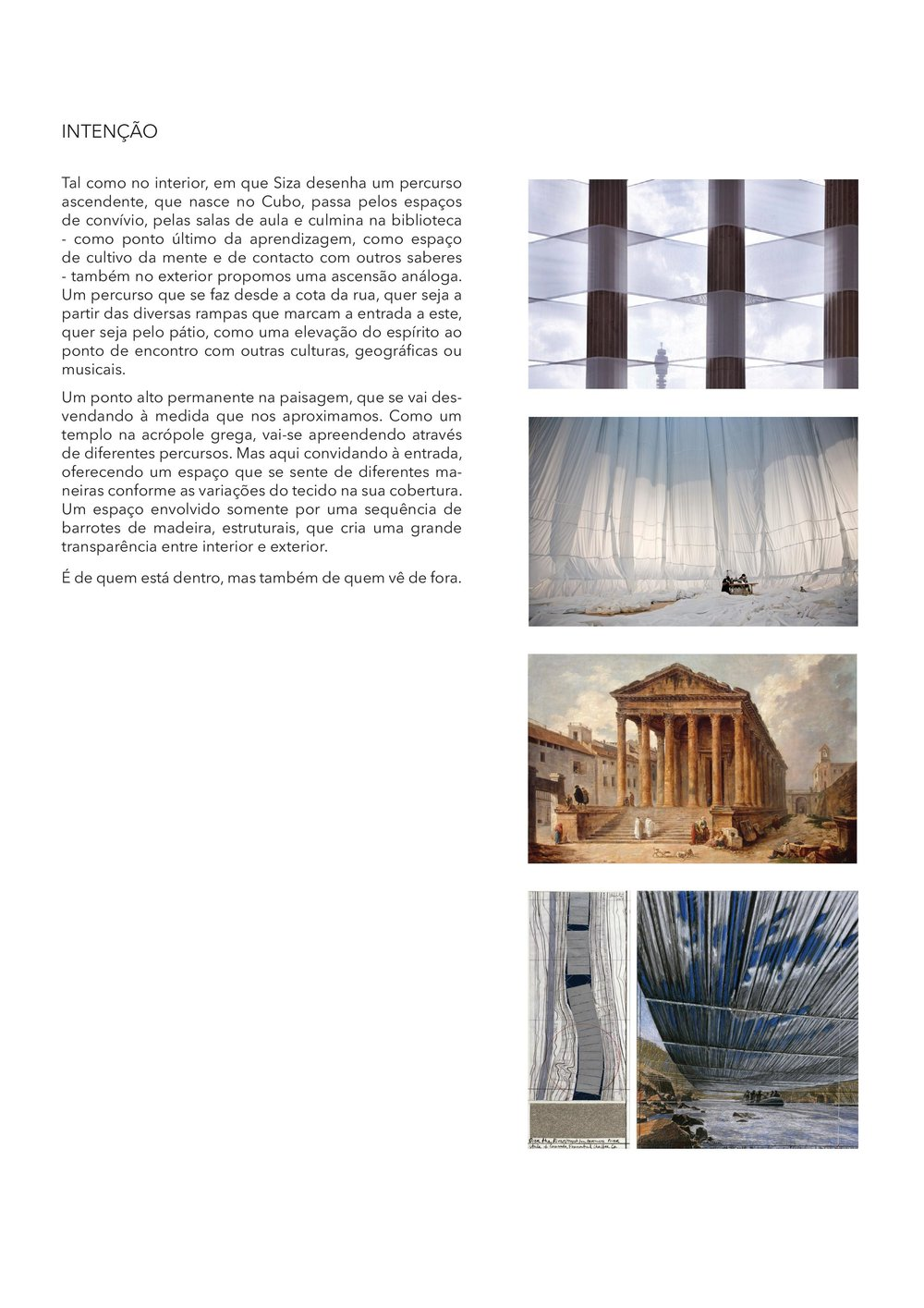 DOSSIER INS18004-page-002(1).jpg